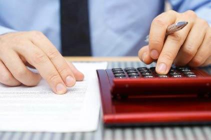 Piccola guida pratica (semiseria) alle principali tasse degli italiani