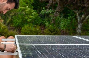 Guida pratica al Modello Unico per impianti fotovoltaici