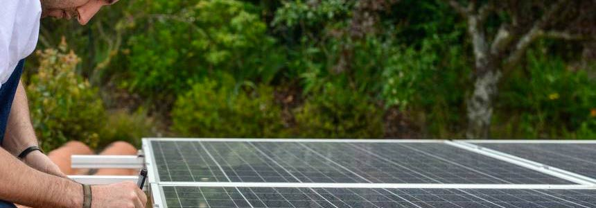 ULTIMORA: Il modello unico per impianti fotovoltaici