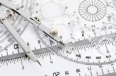 Saranno senesi i primi geometri laureati: al via i corsi in quattro istituti tecnici