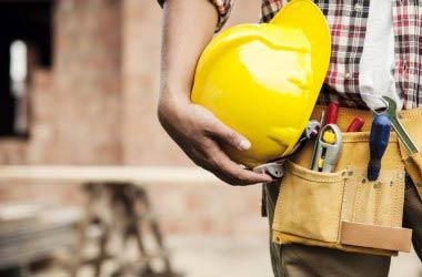Come difendersi dal Gas Radon nelle abitazioni: trucchi e soluzioni per rendere sicure le case dei nostri clienti