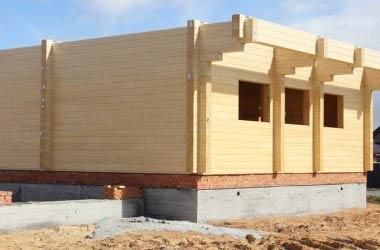 Il 2016 sarà l'anno delle costruzioni in legno e delle case prefabbricate in legno …