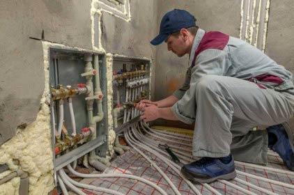Guida pratica per una corretta manutenzione impianti termici