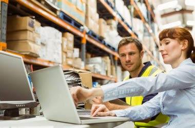 Le migliori offerte di lavoro per ingegneri selezionate dalla redazione di Unione Professionisti