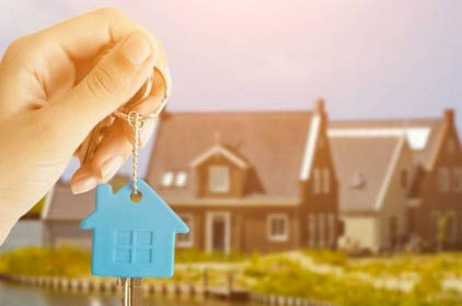 Acquisto prima casa in leasing. Tutto quello che bisogna sapere