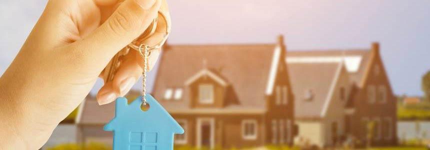 Novit giovani acquisto prima casa in leasing - Onorari notarili acquisto prima casa ...