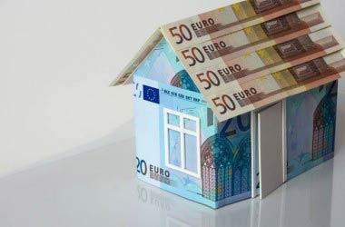 Le procedure di valutazione immobiliare: come valutare un immobile
