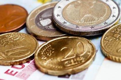 Pubblicata la prima guida online ai Fondi Europei