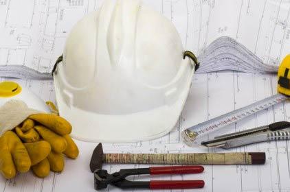 Sicurezza sul lavoro: Bando Isi 2015, domande dal 1 marzo