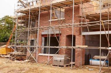 Bonus edilizia: sono 2 milioni le case  in cattivo stato