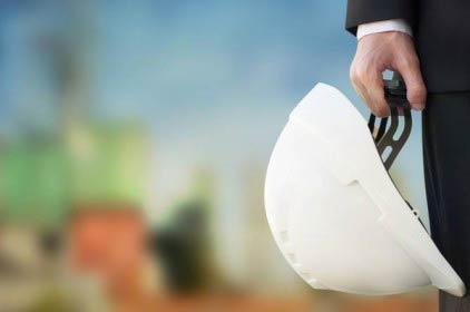 Compenso CTU: le novità introdotte dalla Legge 132 del 2015 sono penalizzanti