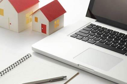Due Diligence Immobiliare: come si formano i professionisti dell'immobile