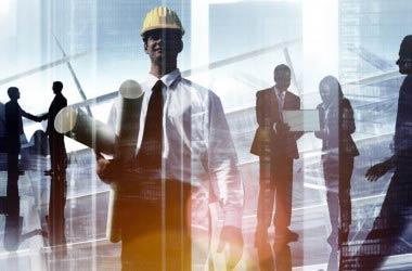 Professioni tecniche: il bilancio di  Confprofessioni sull'anno appena concluso