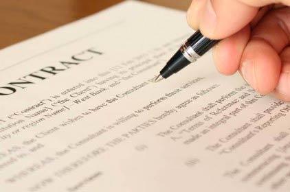 Il contratto collettivo nazionale studi professionali: arriva il contratto di reimpiego