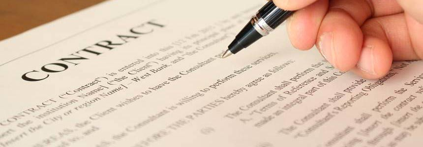 Il contratto collettivo nazionale  studi professionali