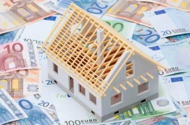 Reverse Charge edilizia: cos'è e quando applicarlo