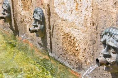 Lavoro per ingegneri in Puglia: l'Acquedotto Pugliese SpA è alla ricerca di dieci professionisti