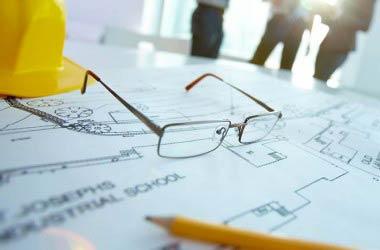 Niente iscrizione all'albo degli ingegneri per gli architetti: il parere del MIUR