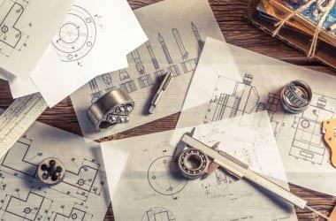 Test ingresso ingegneria 2016: le prove di accesso e i dati di Almalaurea
