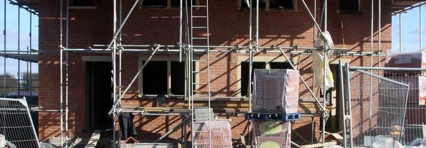 YouTalkie, l'app professionale per cantieri edili