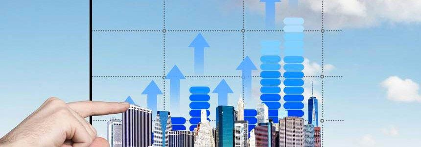 La procedura di Market Comparison Approach per le valutazioni immobili