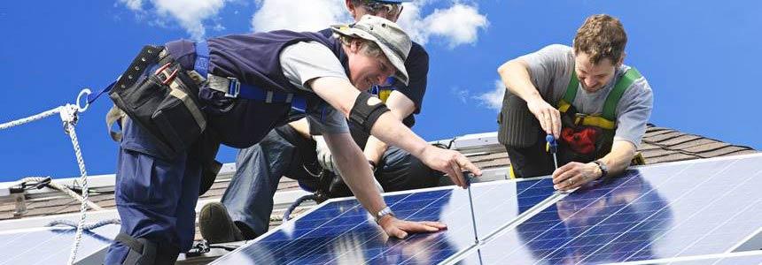 Autoproduzione di energia elettrica pulita a rischio