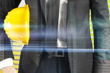 ENEA e MiSE annunciano le imprese ambasciatrici dell'efficienza energetica