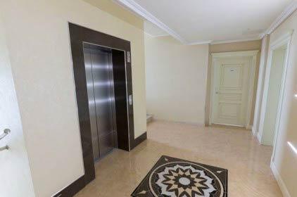 Con la tassa sugli ascensori aumentano le imposte sulla casa
