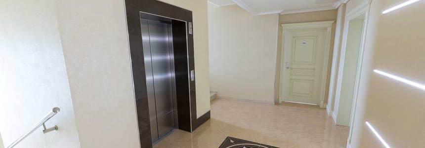 Tassa sugli ascensori: un nuovo salasso per gli italiani?