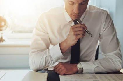 Jobs Act Partite Iva: tutti i dubbi di Confedertecnica