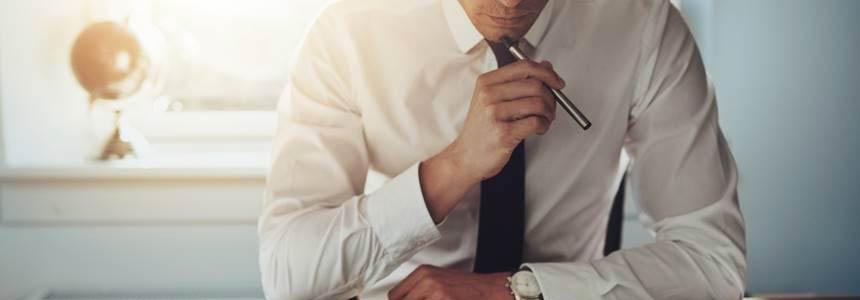 Critiche e dubbi sul Jobs Act Partite Iva