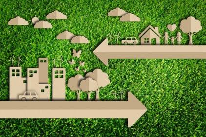 Linee guida per le valutazioni di impatto ambientale: il memorandum dell'ISPRA