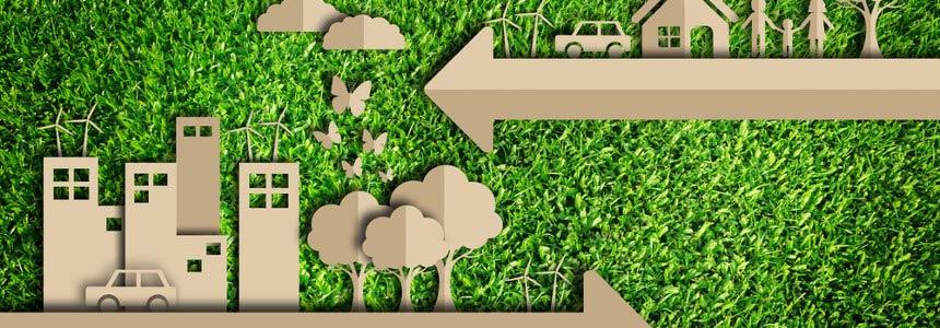 Le linee guida per le valutazioni di impatto ambientale