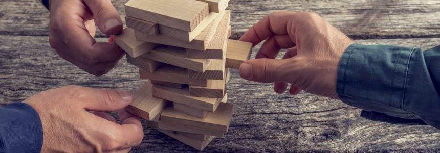 Norme tecniche per le costruzioni 2016: tutte le novità