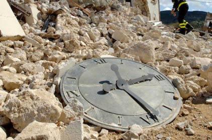 Microzonazione sismica e pianificazione urbanistica
