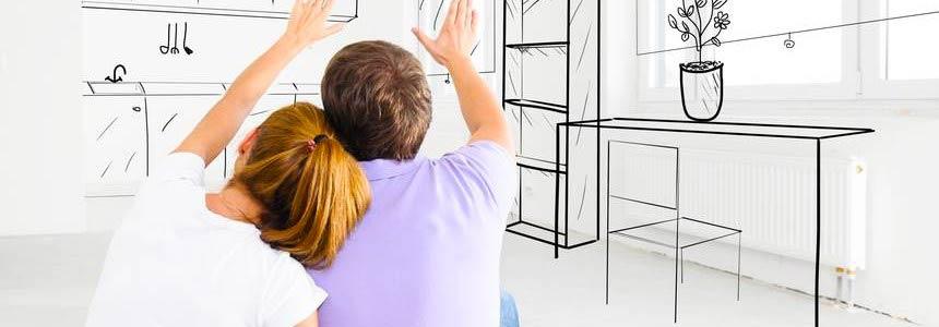 Pacchetto Casa 2016 le agevolazioni a favore del mercato immobiliare
