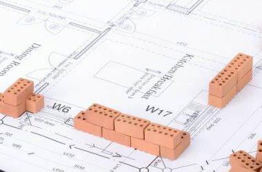 Che cosa è il regolamento edilizio unico? Tutte le 42 definizioni standard