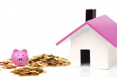 Come acquistare casa in leasing: dettagli e chiarimenti sugli incentivi fiscali