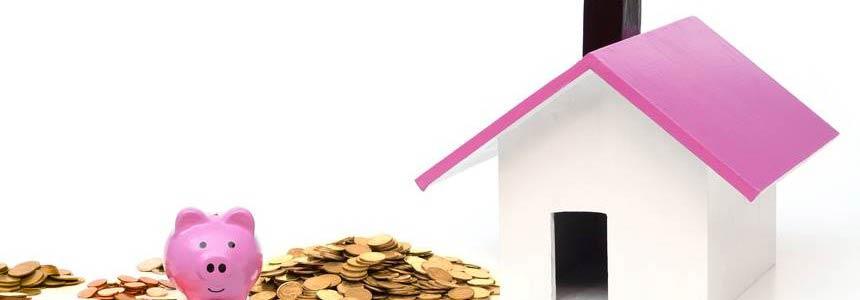 Come acquistare casa in leasing