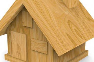 Quali sono i documenti necessari per costruire una casa in legno?