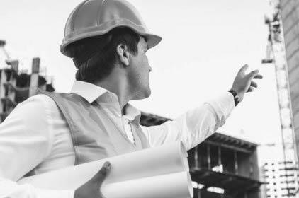 Prosegue il dibattito sulle Competenze ingegnere iunior: botta e risposta con il consigliere Ania Lopez
