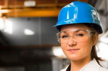 Il ruolo delle donne in ingegneria: una lotta continua per la parità di genere