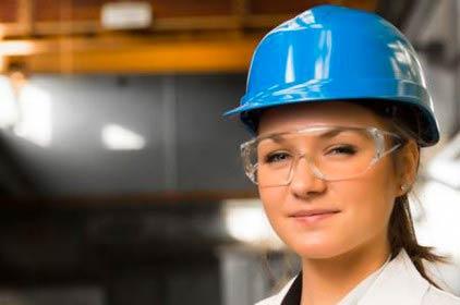 Donne ingegnere, il lato rosa della professione: i numeri italiani