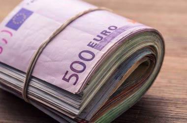 Fondi europei 2016, per i liberi professionisti in arrivo 3 miliardi