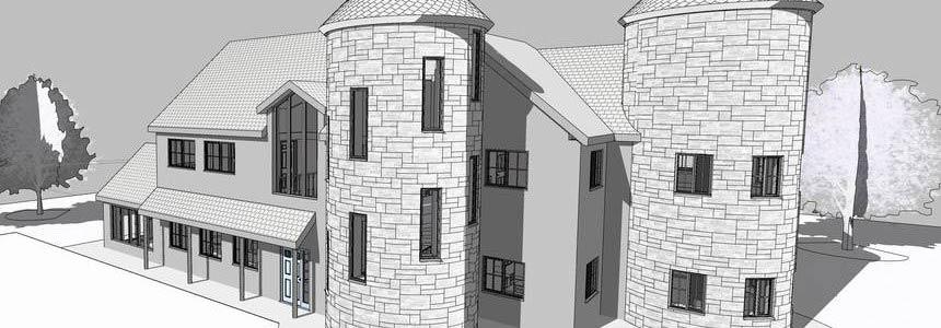 I vantaggi del Building Information Modelling