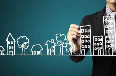 Andamento Mercato immobiliare 2016: nel 2015 compravendite in rialzo del 4,7%