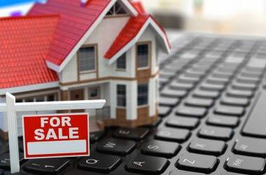 Vietare alle banche la vendita di immobili con proprie agenzie immobiliari