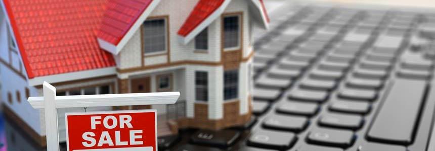 Le agenzie immobiliari dichiarano guerra a banche e ad agenti immobiliari abusivi