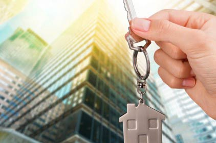La disciplina del Leasing Immobiliare 2016: agevolazioni acquisto prima casa