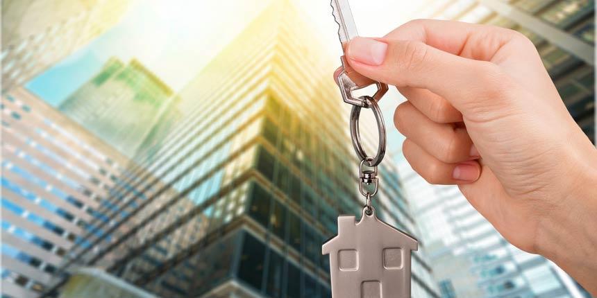 Leasing immobiliare e agevolazioni acquisto prima casa - Agevolazione acquisto prima casa ...